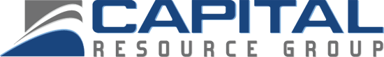 Capital Resource Group Logo